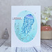 PB Jellyfish card
