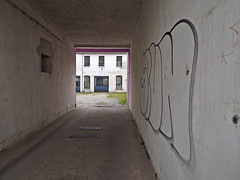 Dortmund_Rheinische_Strau00dfe_02