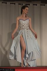 Lavalade - weeding fashion show 28/07/2021