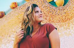 Melbourne Portrait Photography by Aqua Melbourne