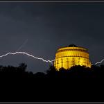 30. Juuli 2021 - 20:36 - Vertical Lightning
