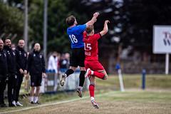 Rutherglen Glencairn Fc v Troon FC-13.jpg