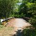 Sultan Basin Trails