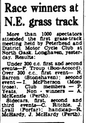 21 May 1967