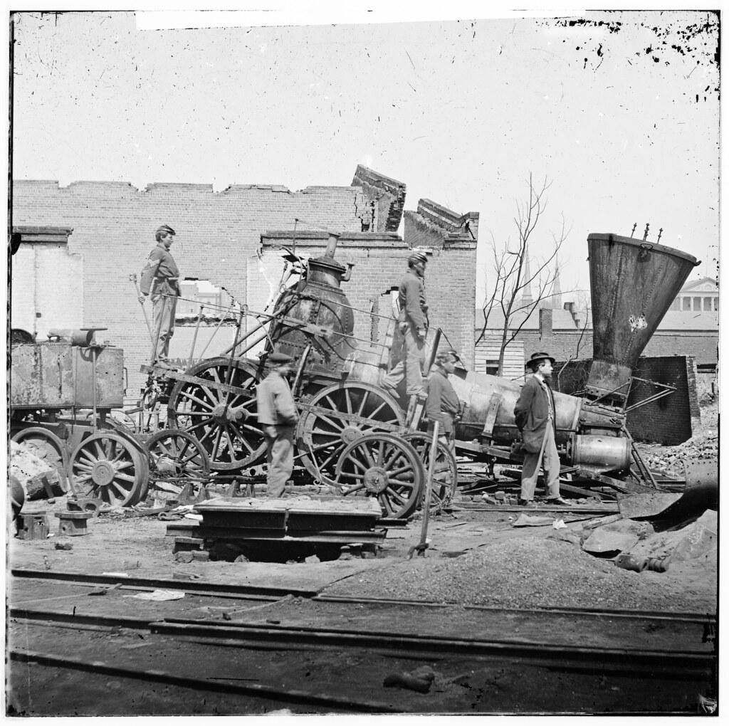 Richmond_1865