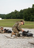 11th Regiment Advanced Camp Weapons Group & Zero