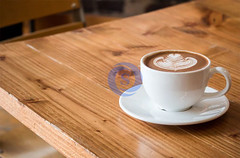 ¿Beber café es bueno para la salud?
