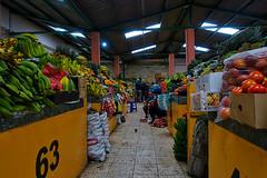 Saraguro, Ecuador   🇪🇨