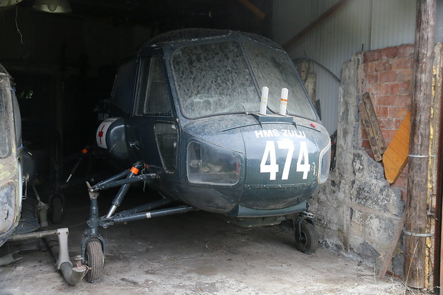 XT788
