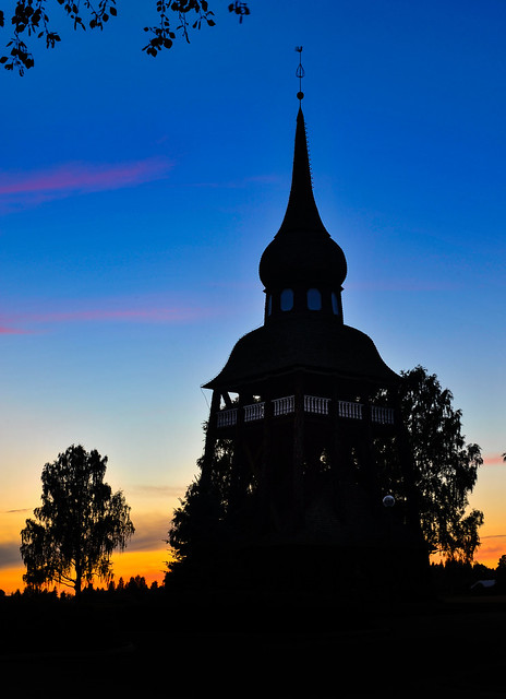 Nordic Night III