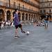 Salamanca 6