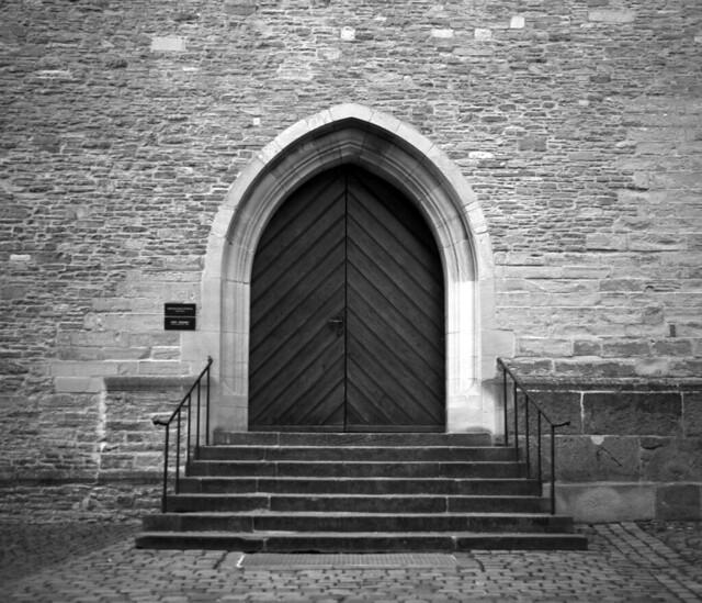 St.-Paulus-Dom