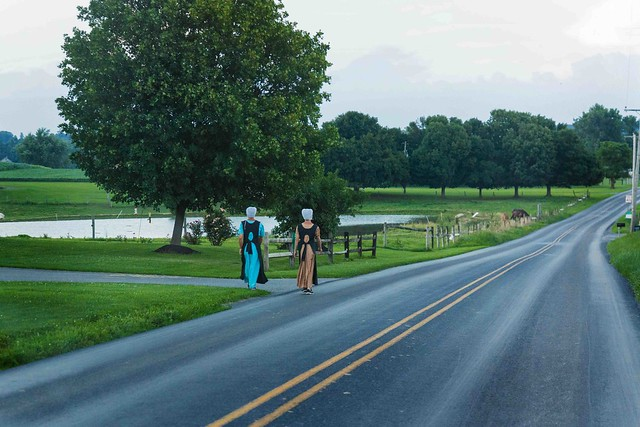 Amish 5438 Jul 13 2021_edited-1