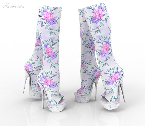 Vintage_Boots_9
