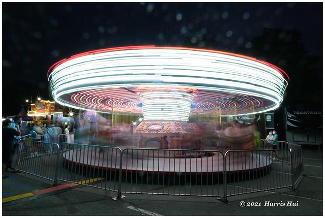 Revolution of The Wheel, Revolution of Our Times 光復香港,時代革命 - Lansdowne XTT1152e