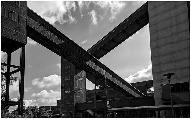 Zollverein (II)