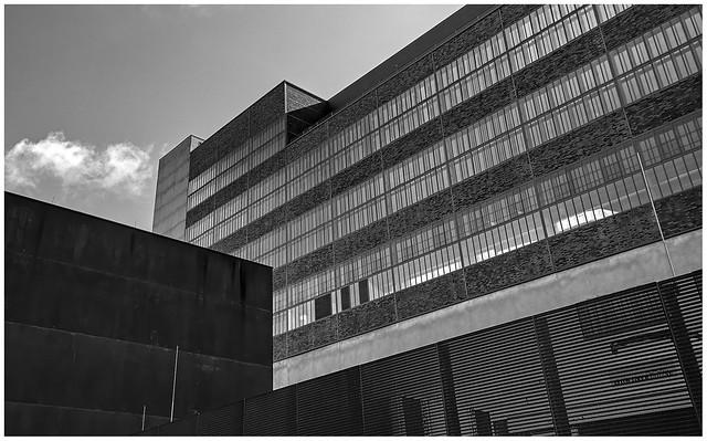 Zollverein (I)