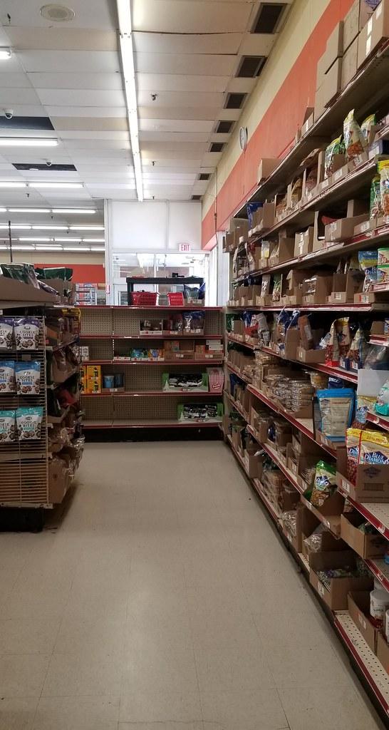 Kmart 560 Windsor Ave, Windsor, CT 4