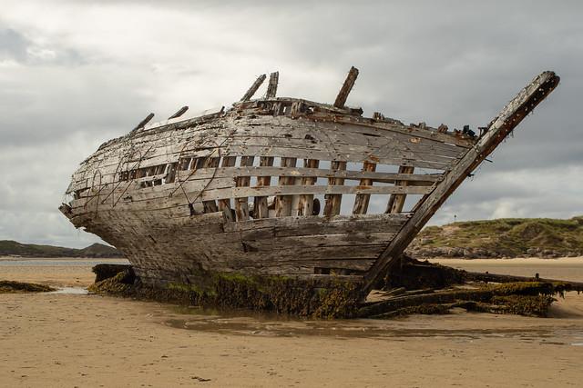 Båd Eddie