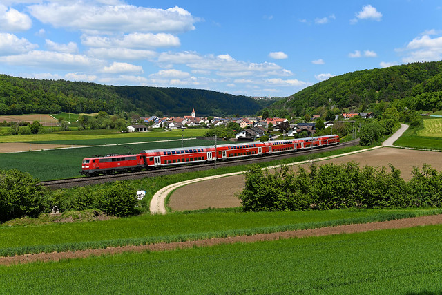 111 055 Breitenfurt (8715n)