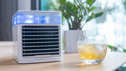 Seven Outrageous Ideas For Your Best AC