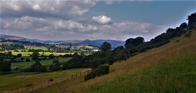 Derbyshire Peak District 1