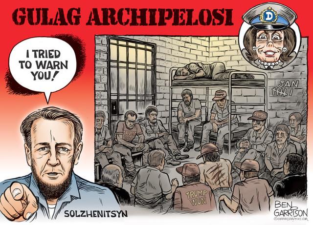 gulag_archipelosi-768x553