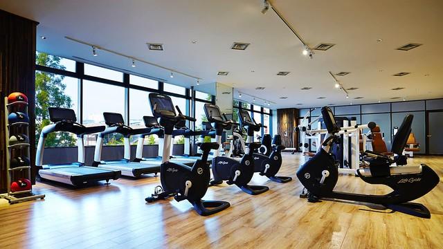 Hyatt-Regency-Osaka-P893-CCC-Fitness-Treadmill.16x9