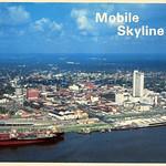 Mobile Skyline 1977
