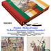 Freydal - Medieval Games, The Book of Tournaments of Emperor Maximilian I by Stefan Kramer - TASCHEN XL