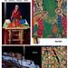 Murals of Tibet  byThomas Laird - TASCHEN XL