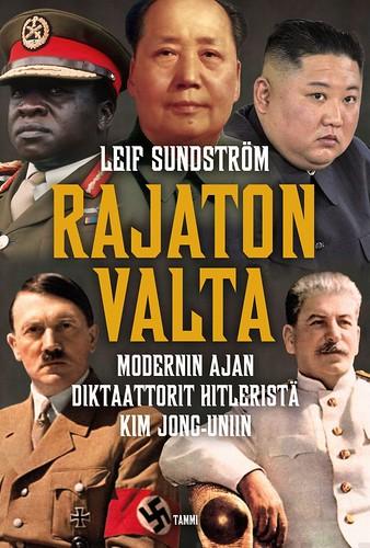 diktaattorit