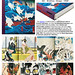 Japanese Woodblock Prints by Andrea Marks  - TASCHEN XXL