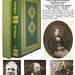 The Diaries by William Allingham - FOLIO SOCIETY