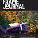 Half-Frame Journal #1, a new zine of mine