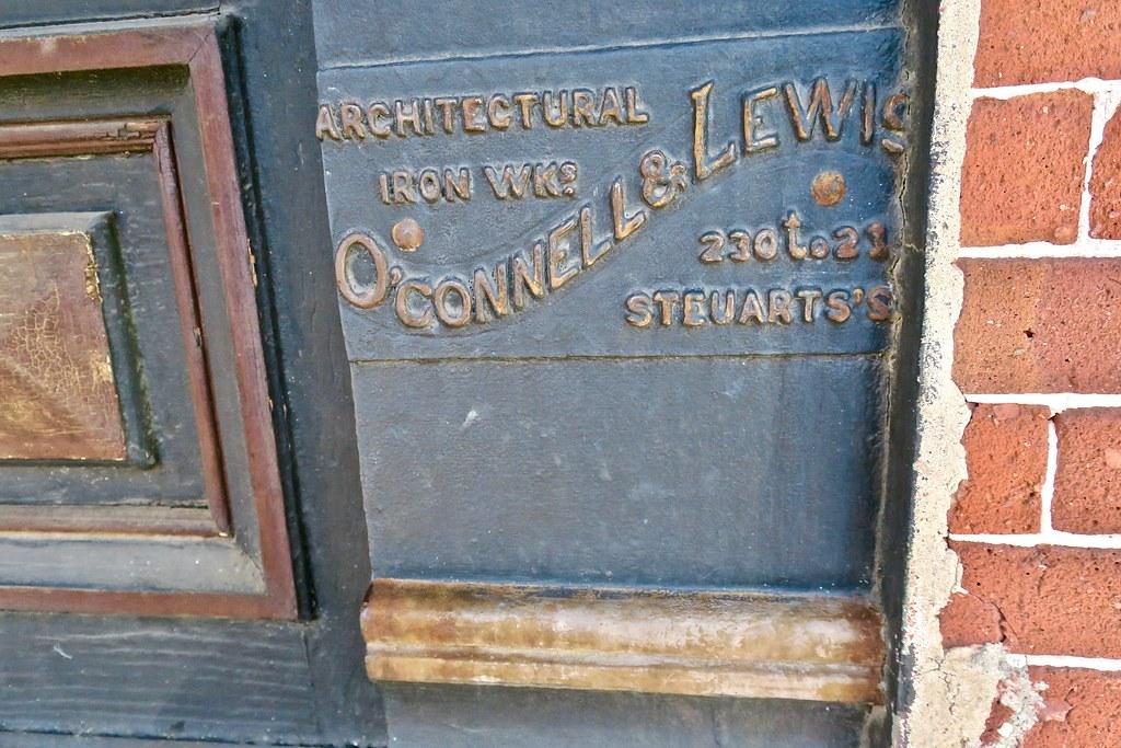 O'Connell & Lewis, Auburn, CA
