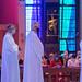 Ordination of Deacons 2021 3574.jpg