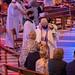 Ordination of Deacons 2021 3657.jpg