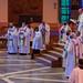 Ordination of Deacons 2021 3694.jpg