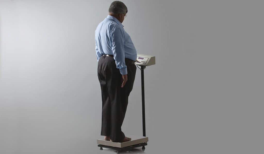 les-gens-âgés-obèses-bénificient-de-petits-changements-du-mode-de-vie