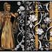 Art Playing Cards, MORGANA Illuminations