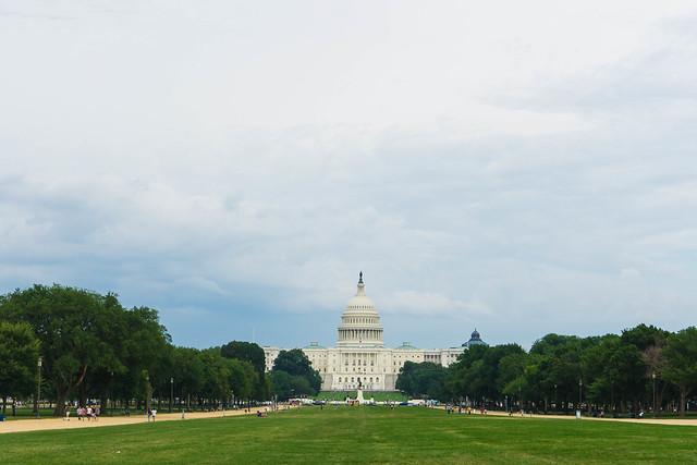 US Capitol 2432 Jul 17 2021