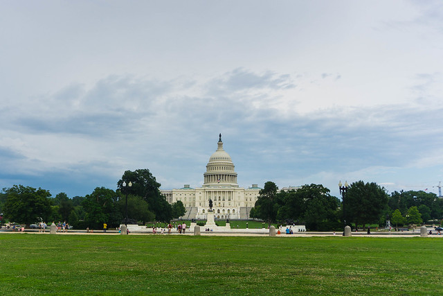 US Capitol 2405 Jul 17 2021