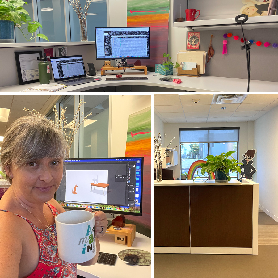 new-SAJ-office-1