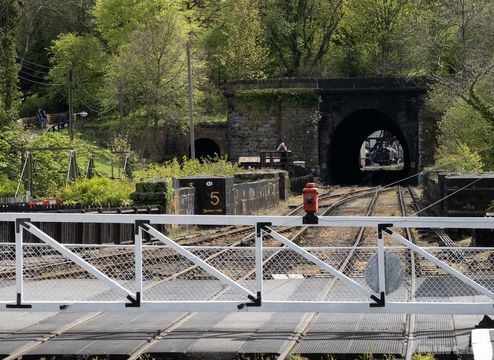 P5172253 - North York Moors Railway