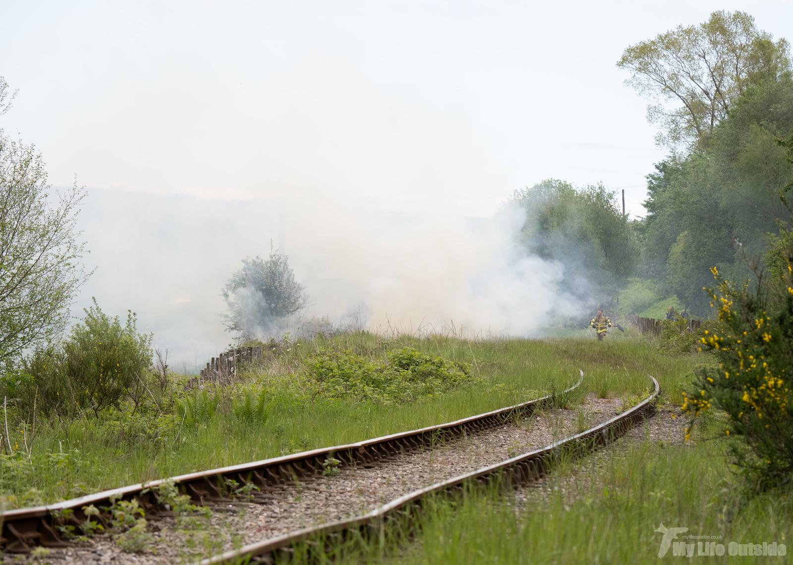 P6043050 - Pontypool and Blaenavon Railway