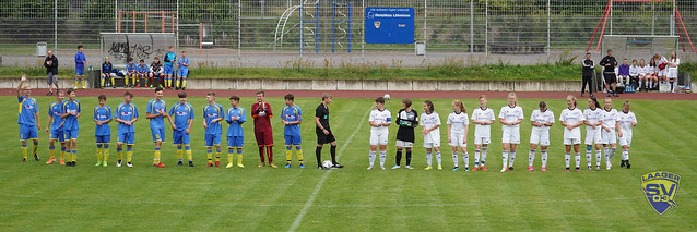 20210801 Laager SV 03 B - 1. FC Neubrandenburg-2.jpg