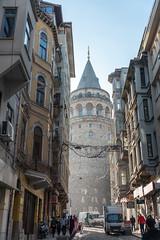 150227 Istanbul-01.jpg