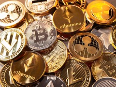 13-year-old is managing millions of dollars worth Crypto