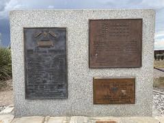 Golden Spike National Historical Park